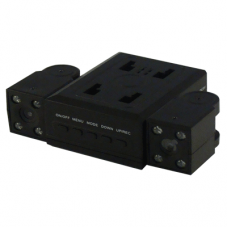Видеорегистратор для а/м Refine YC-102