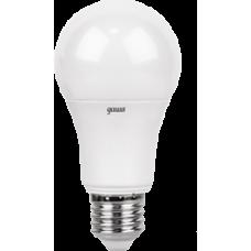 Лампа Gauss Globe E27 10.0Вт 4100К