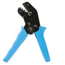 Инструмент для обжима DW-218