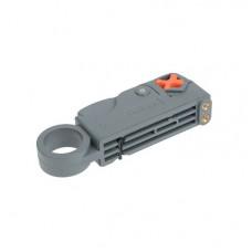Инструмент для зачистки кабеля T0004 (HT-332)