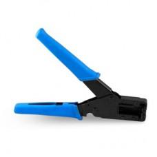 Инструмент для обжима TL-508