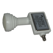 Конвертер Single AKD-1220 A-Tele