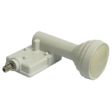 Конвертер Single AKD-1490 A-Tele