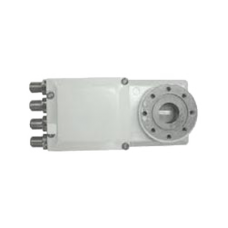 Конвертер ZK-J44N Zinwell