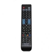 Пульт HUAYU  (TV LCD/3D+SAT+BLUE RAY) RM-L1080