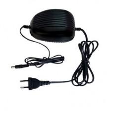 Блок питания AC 24V 1.5A для поворотных видеокамер