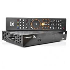 Ресивер Sagemcom DSI74 HD