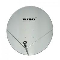 Спутниковая антенна SKYMAX 55см без стойки