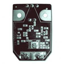 Антенный усилитель SWA-2000
