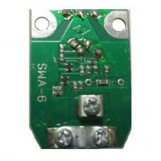 Антенный усилитель SWA-6