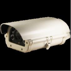 Видеокамера DH-W1300HD