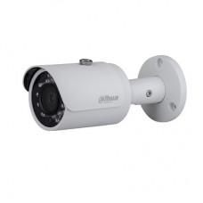 IP видеокамера внешняя Dahua DH-IPC-HFW1220SP-0360B 2 MP