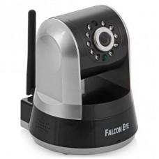 IP Видеокамера FE-MTR1300 WiFi PTZ