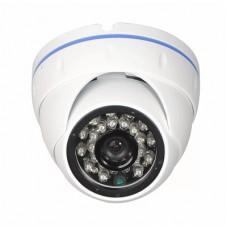 Видеокамера корпусная FE-SD720/15M