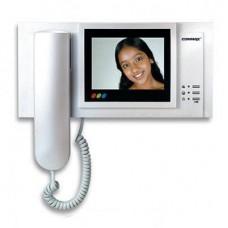 Монитор домофона CDV-50 Commax