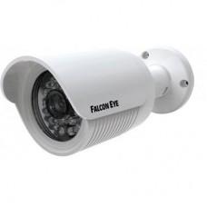 Видеокамера внешняя AHD 3MP Aptina W1420-300V