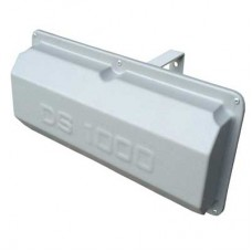 Антенна DS 1000