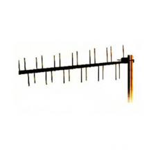 Антенна LOGO-800/900 (без кабеля)