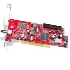 PCI плата DVB-S2 AD-SP400 AzureWave 1/50