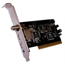 PCI карта SPC-1400HD