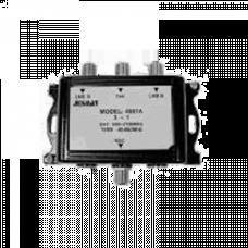Мультисвитч 4581A 3x1