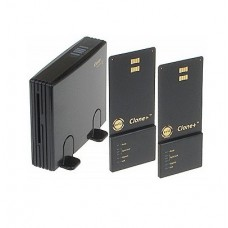 Картсплиттер Multiroom Clone+ Home Edition 150